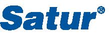 satur_logo01