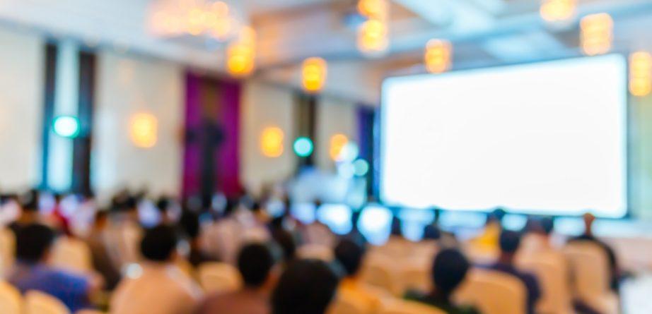 Şehir Hastanelerinde Tıbbi Tedarik Yönetimi Ortak Akıl Toplantısı