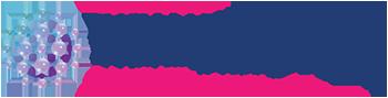 Tıbbı Tedarik Zinciri Yönetimi Kongresi