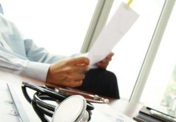 Tıbbi Tedarik Zinciri Yönetimi Kongresi ve Fuarı