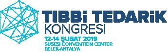 | Tıbbı Tedarik Zinciri Yönetimi Kongresi